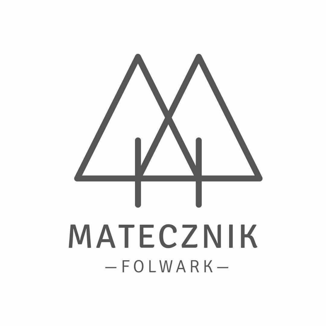 Folwark Matecznik